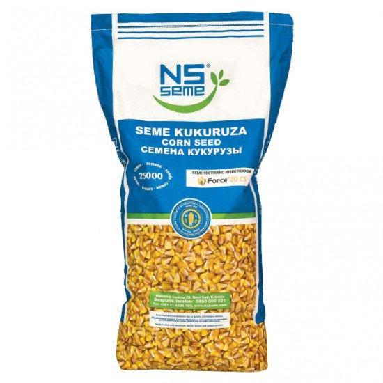 Семена Кукурузы НС 2652 (Оригинал)