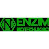ENZIM Agro