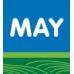May Seed