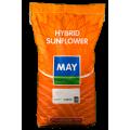 Подсолнечник May Seed