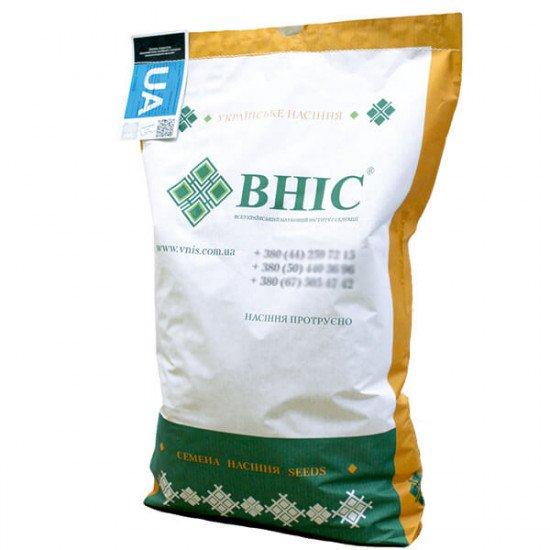 Семена кукурузы Гран 5 ВНИС