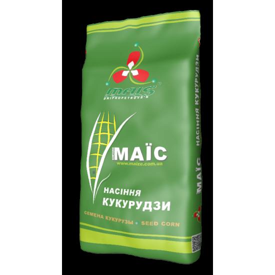 Семена Кукурузы ДМ Бенефис (Оригинал)
